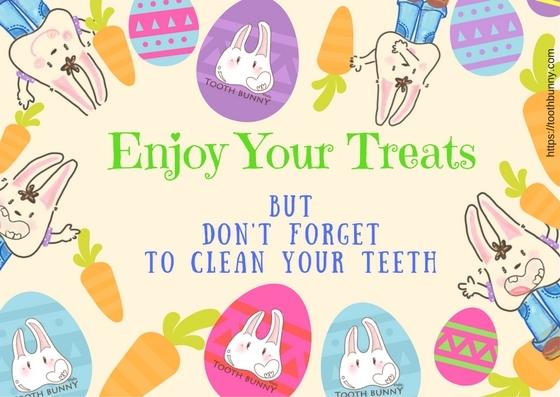Enjoy+Treats+BUT+Clean+Your+Teeth.jpg