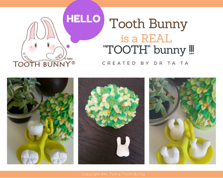 tooth-bunny-real-tooth-modWEBRES.jpg