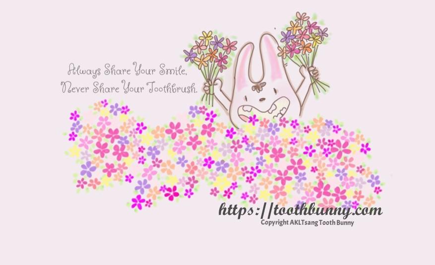 Tooth-Bunny-in-GardenWEBRES.jpg
