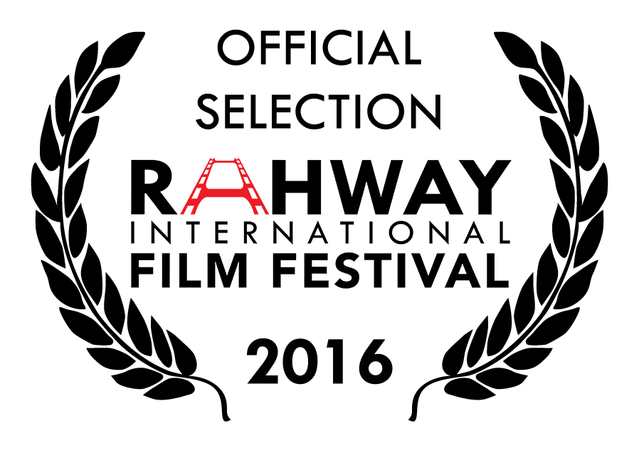 RIFF-2016-Laurel-Black-Official-Selection.png