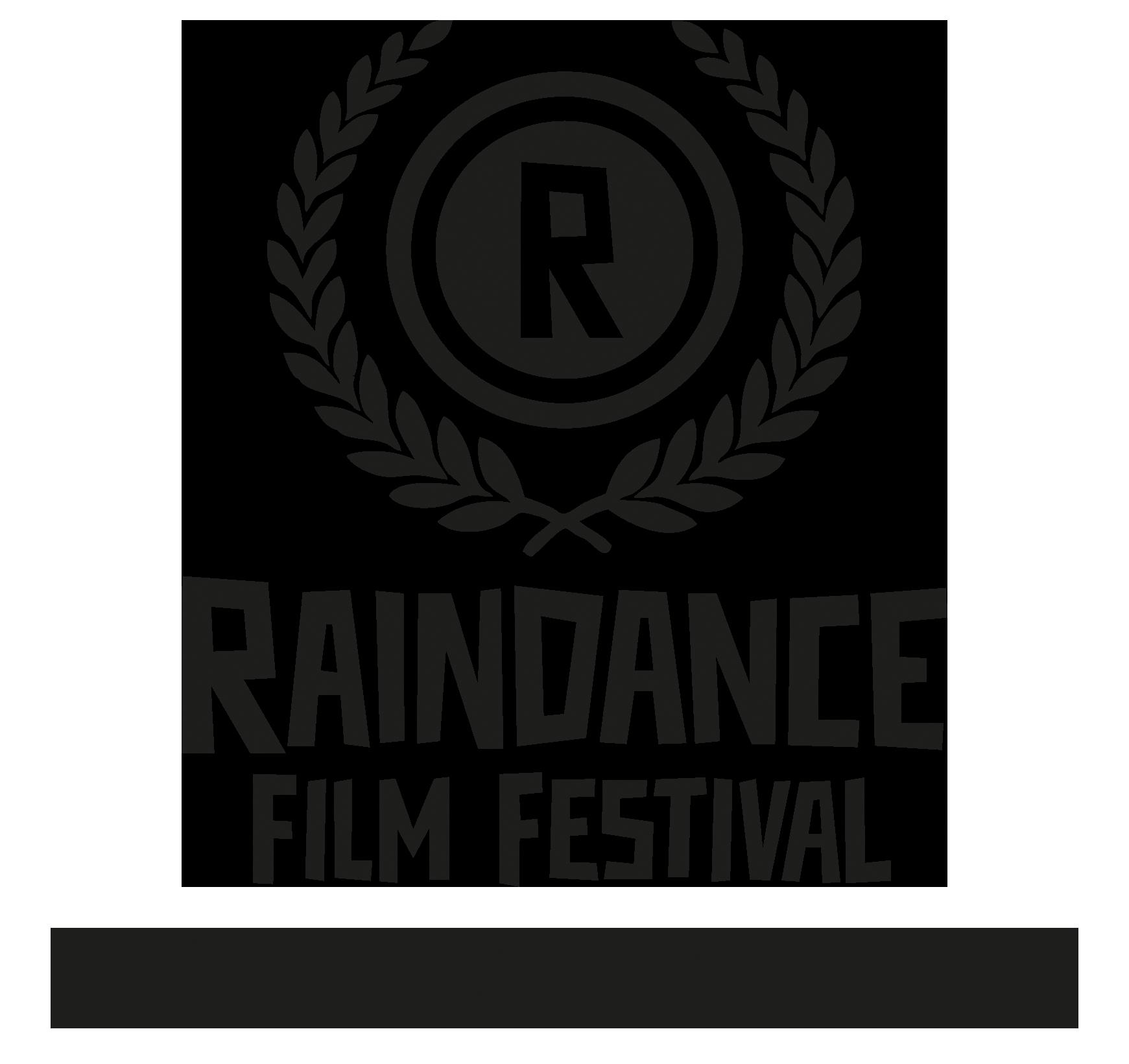 23RFF_FilmFestival_OfficialSelection.png