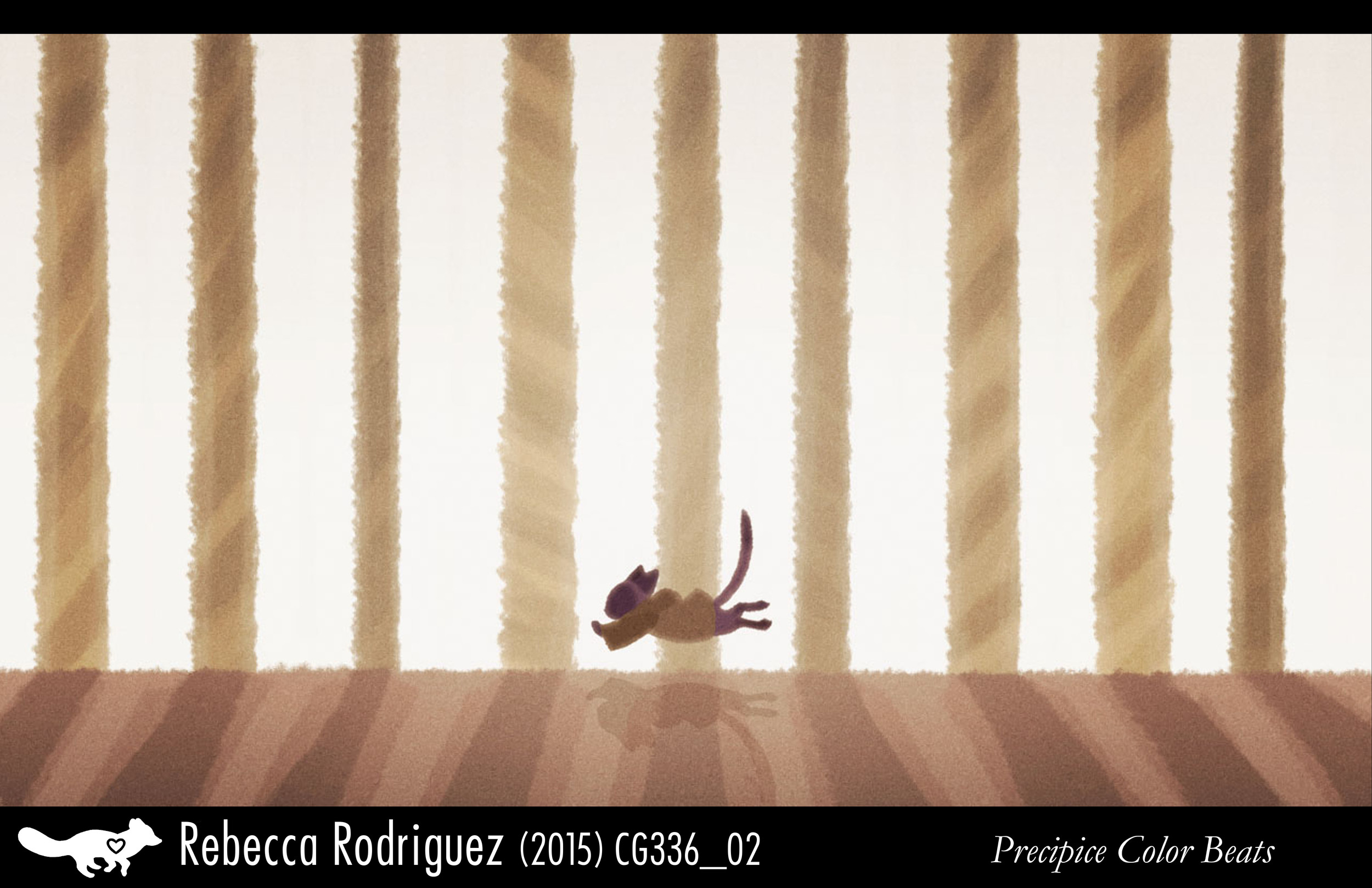 rrodrigu_1stPitch_022.jpg