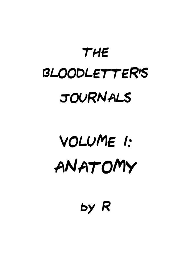 thebloodlettersjournals_sample.jpg
