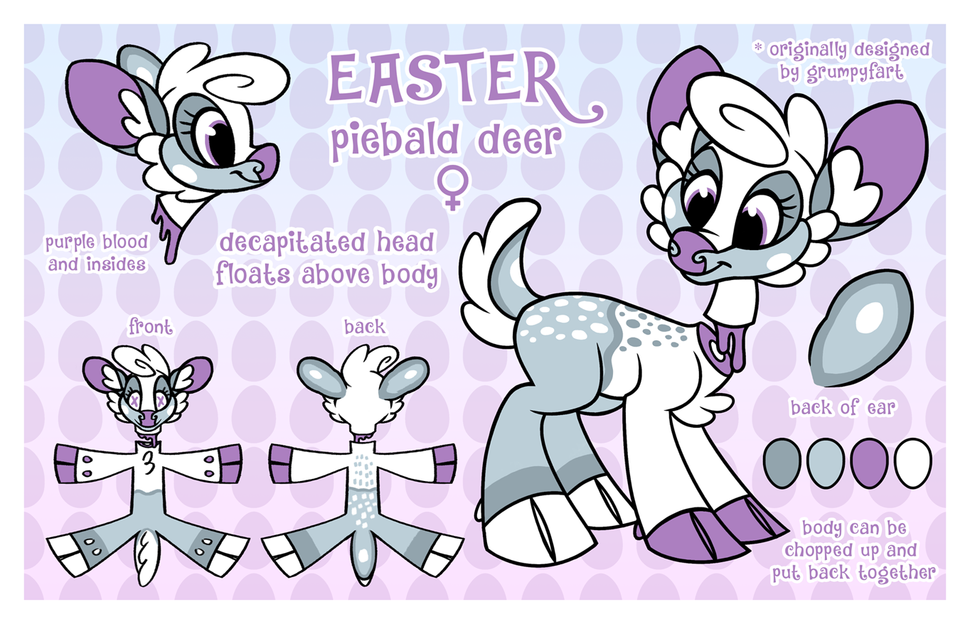 easter-ref.png