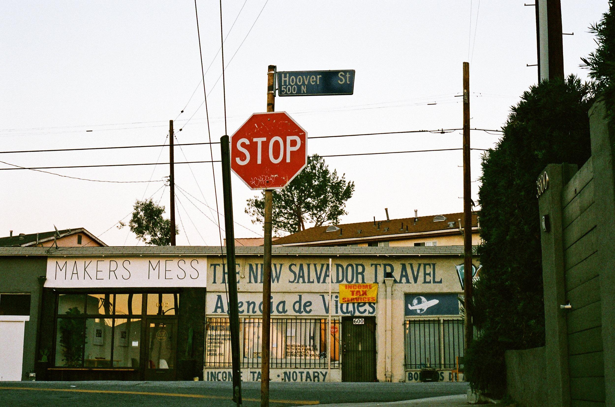 HooverStreet_35mm.jpg