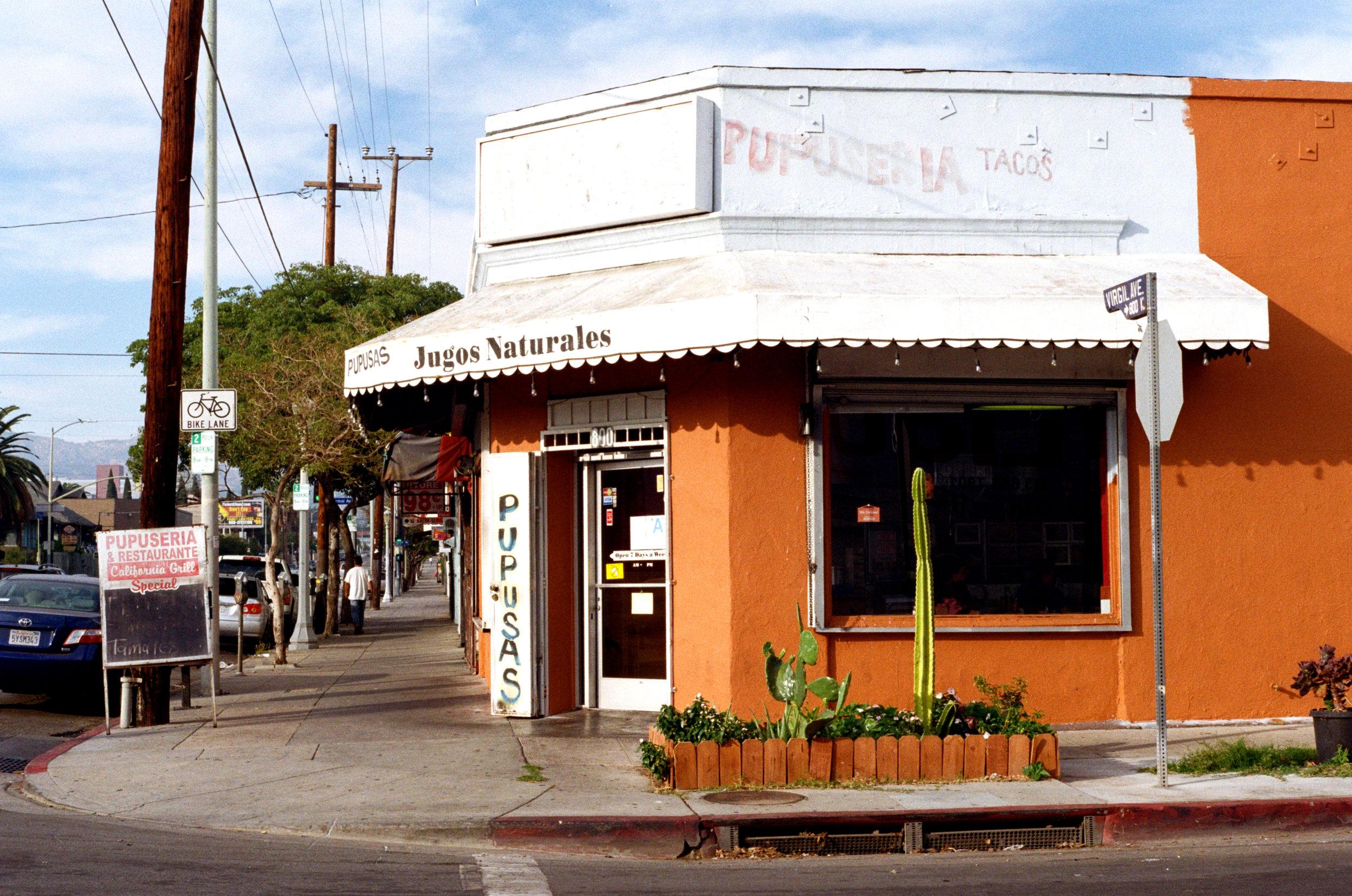 CaliforniaGrill_exterior_35mm.jpg