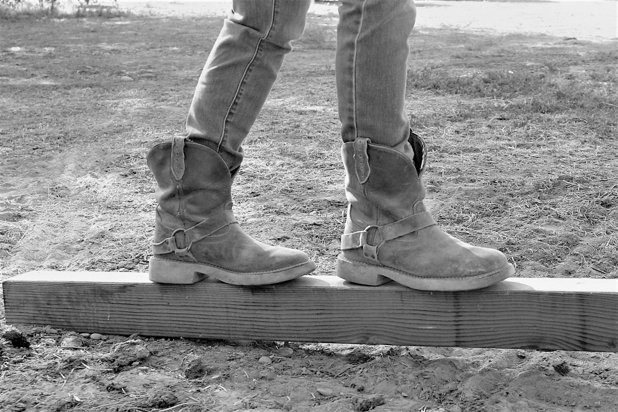 alice boots.jpg