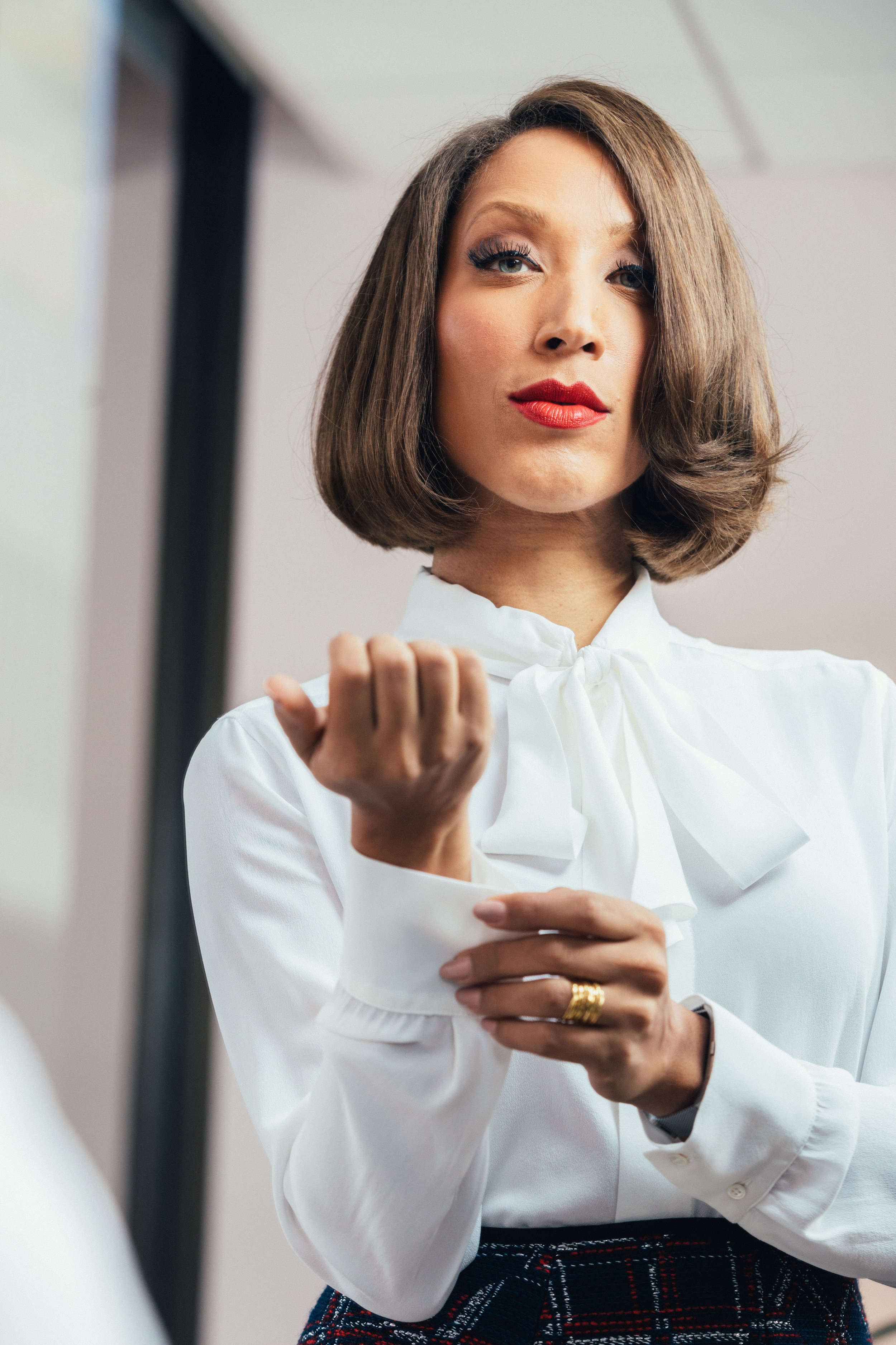 Robin Thede for The New York Times