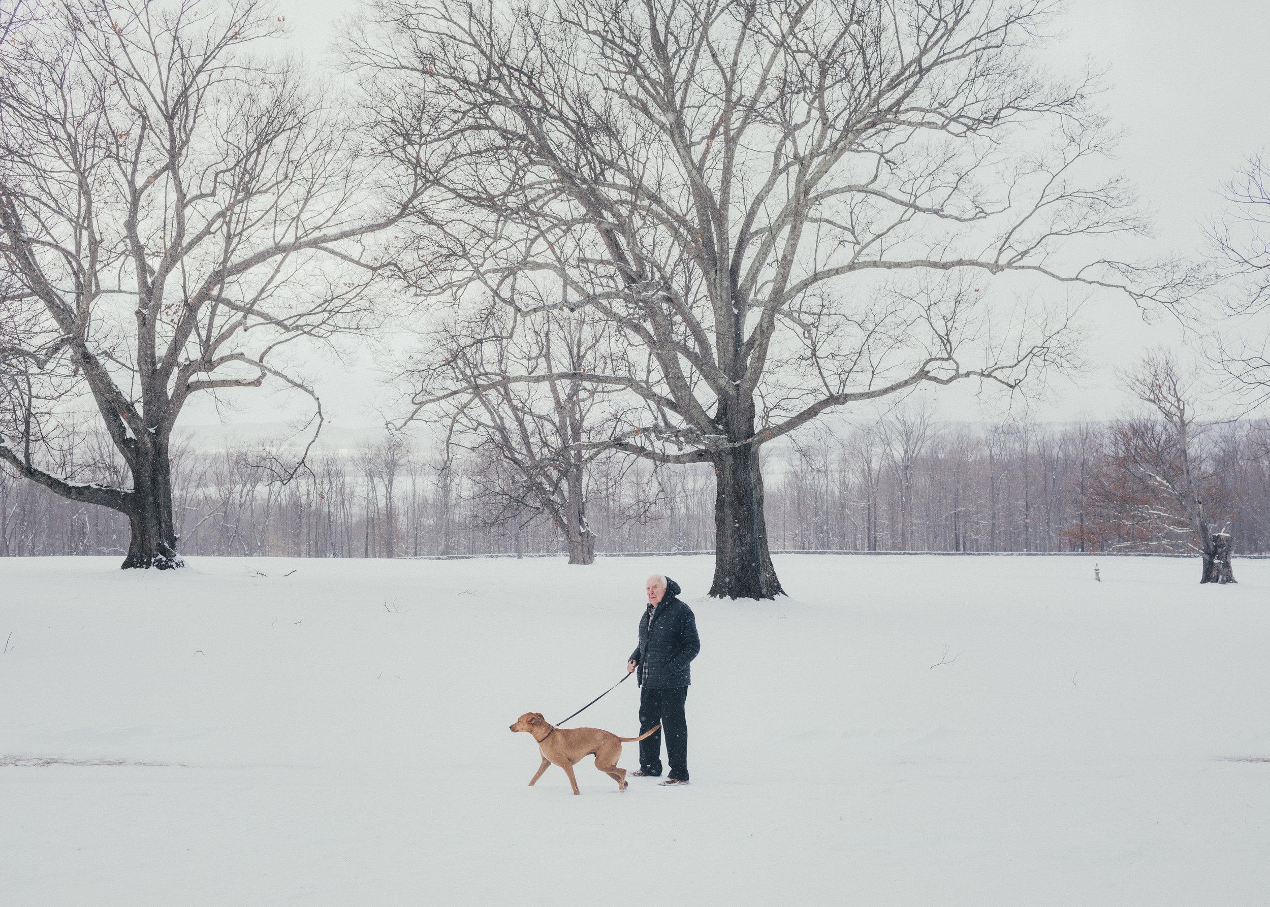 Jasper Johns for The New York Times