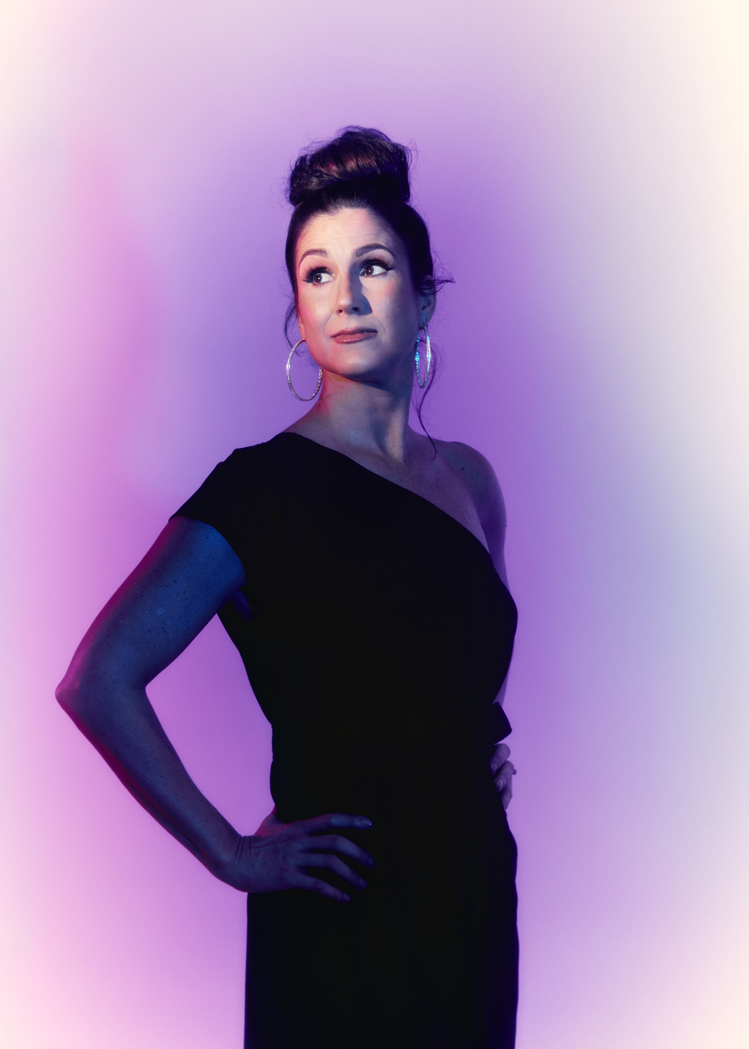 Stephanie J. Block for The New York Times
