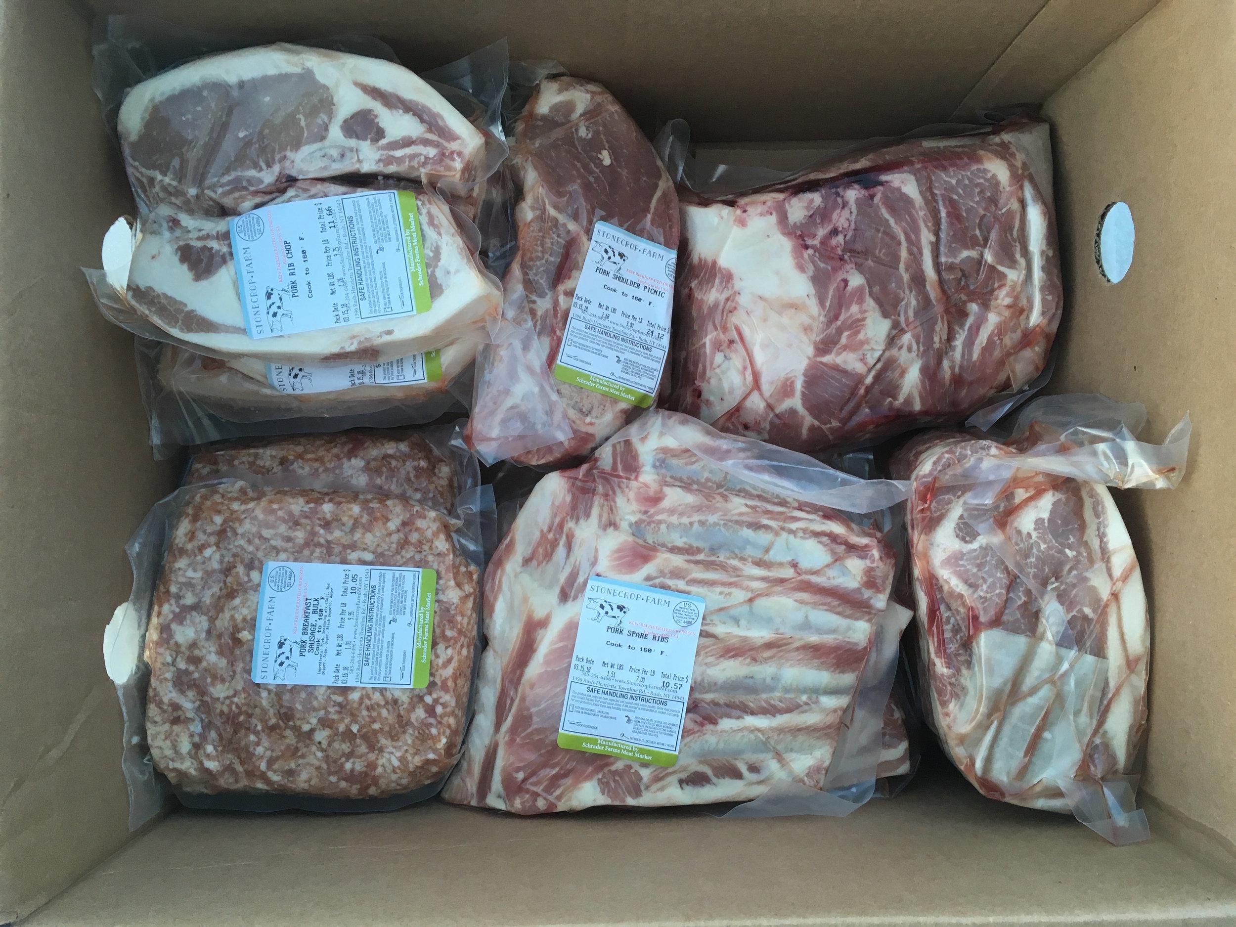 fresh pork variety.jpg