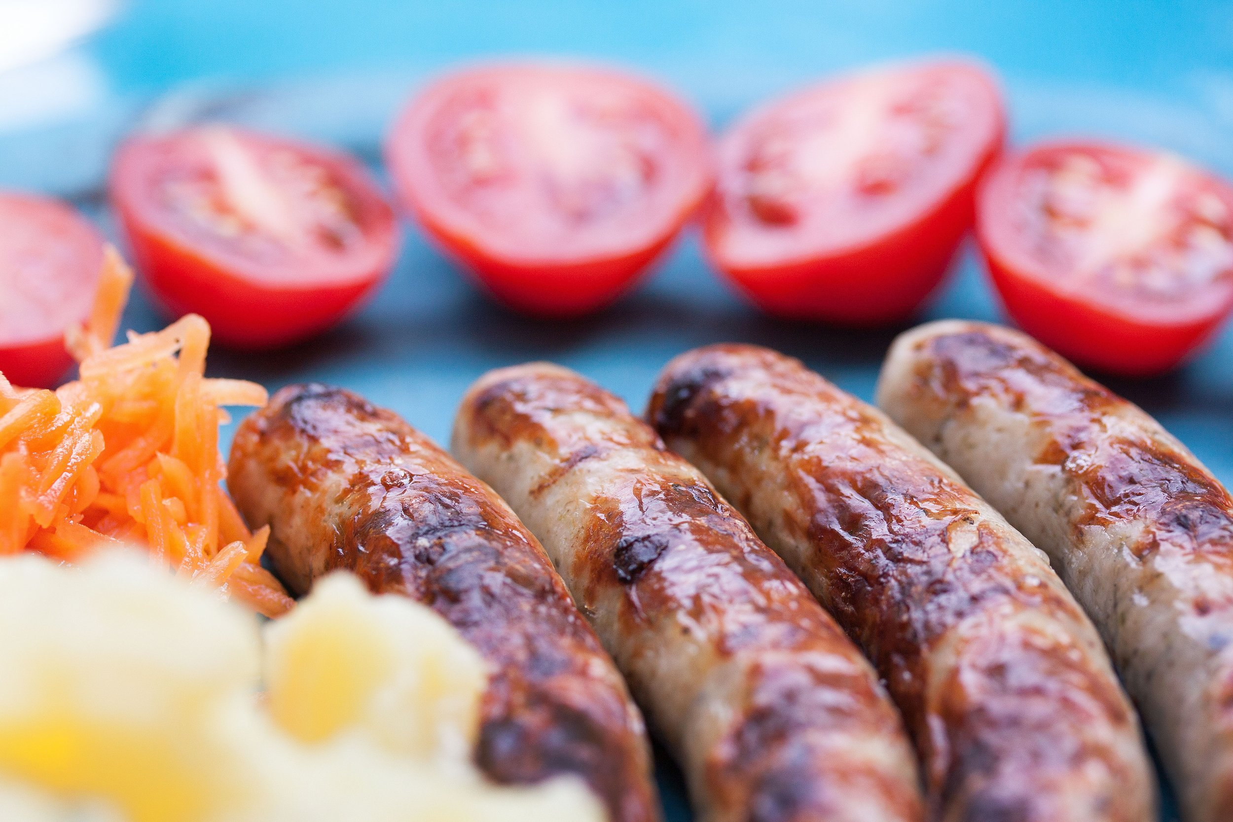 grill_pork_sausage_rochester_ny.png