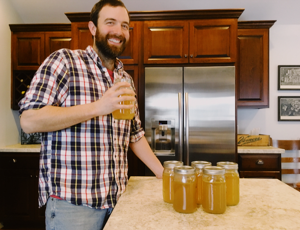 IMG-greg bone broth.jpg