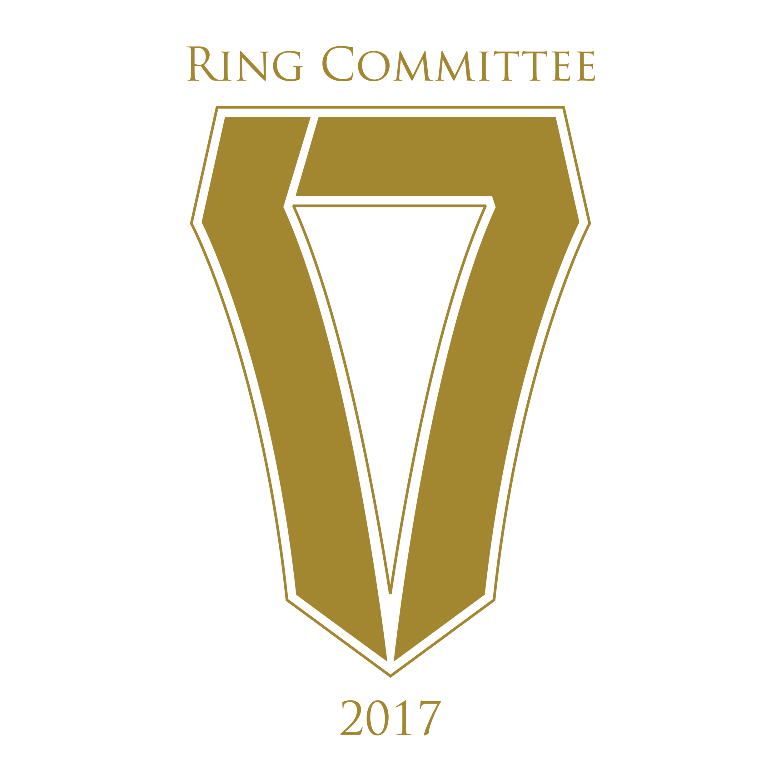 Ring Comm logo apparel-01.png
