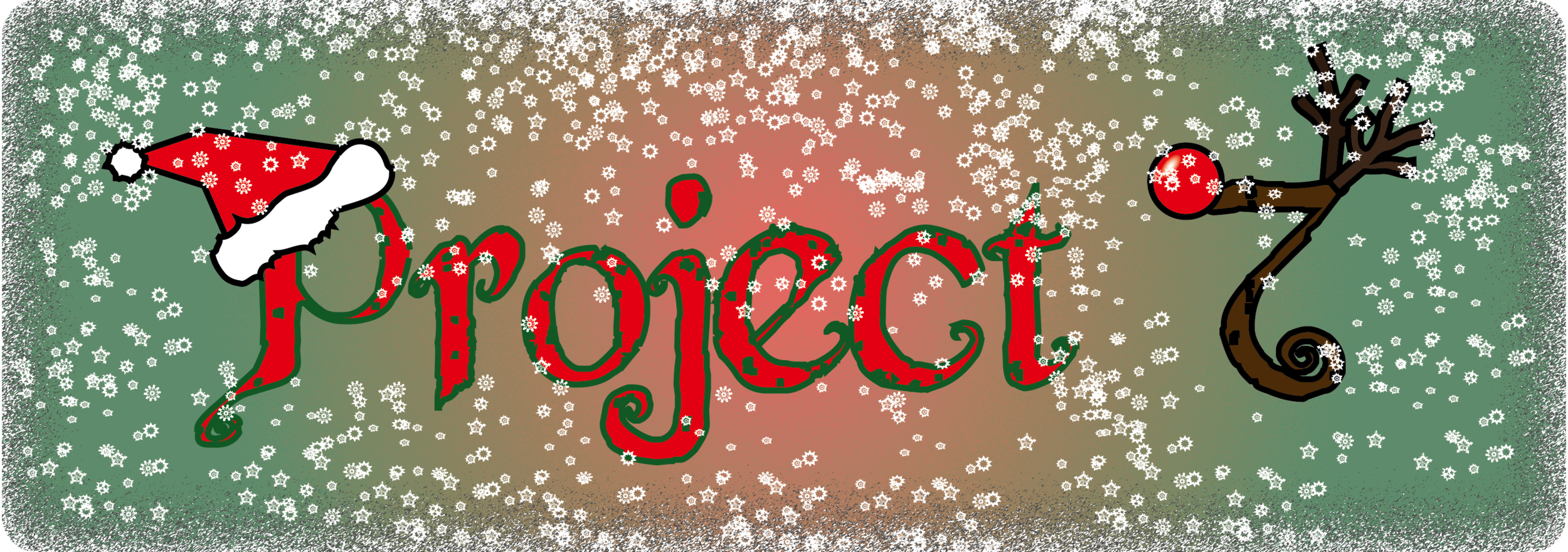 project 7 christmas logo.png