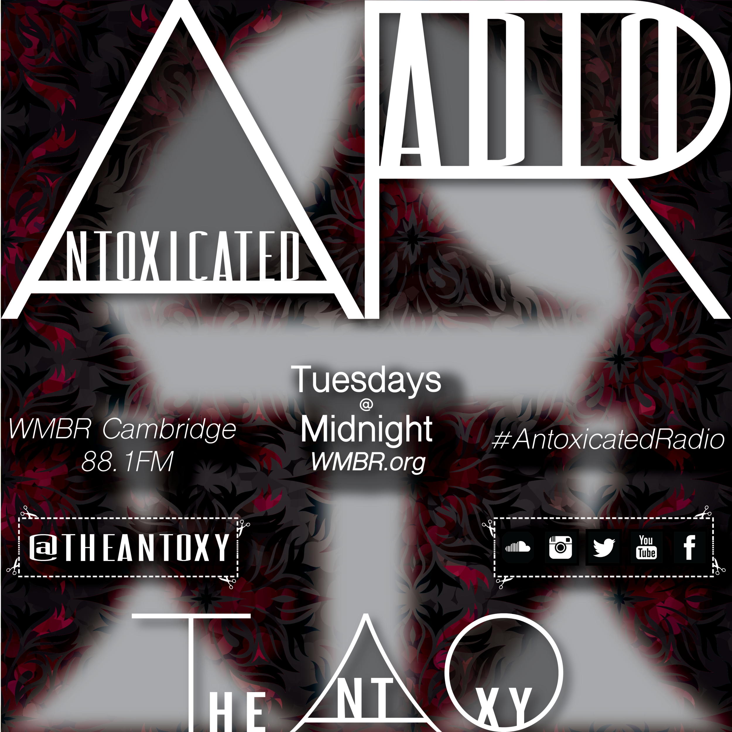 Antoxicated radio promo square-01.png