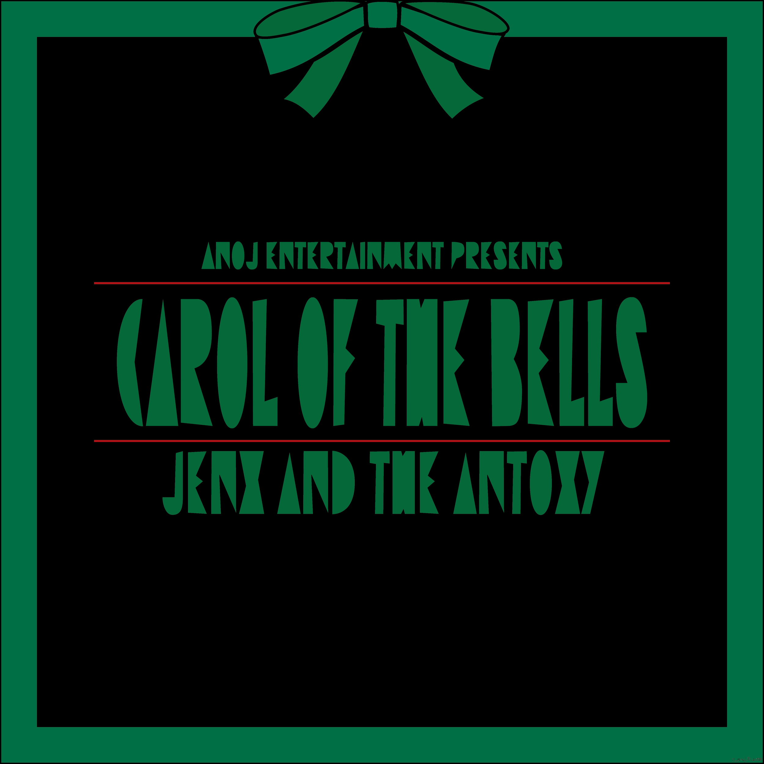 Carol of the bells AA-01.png