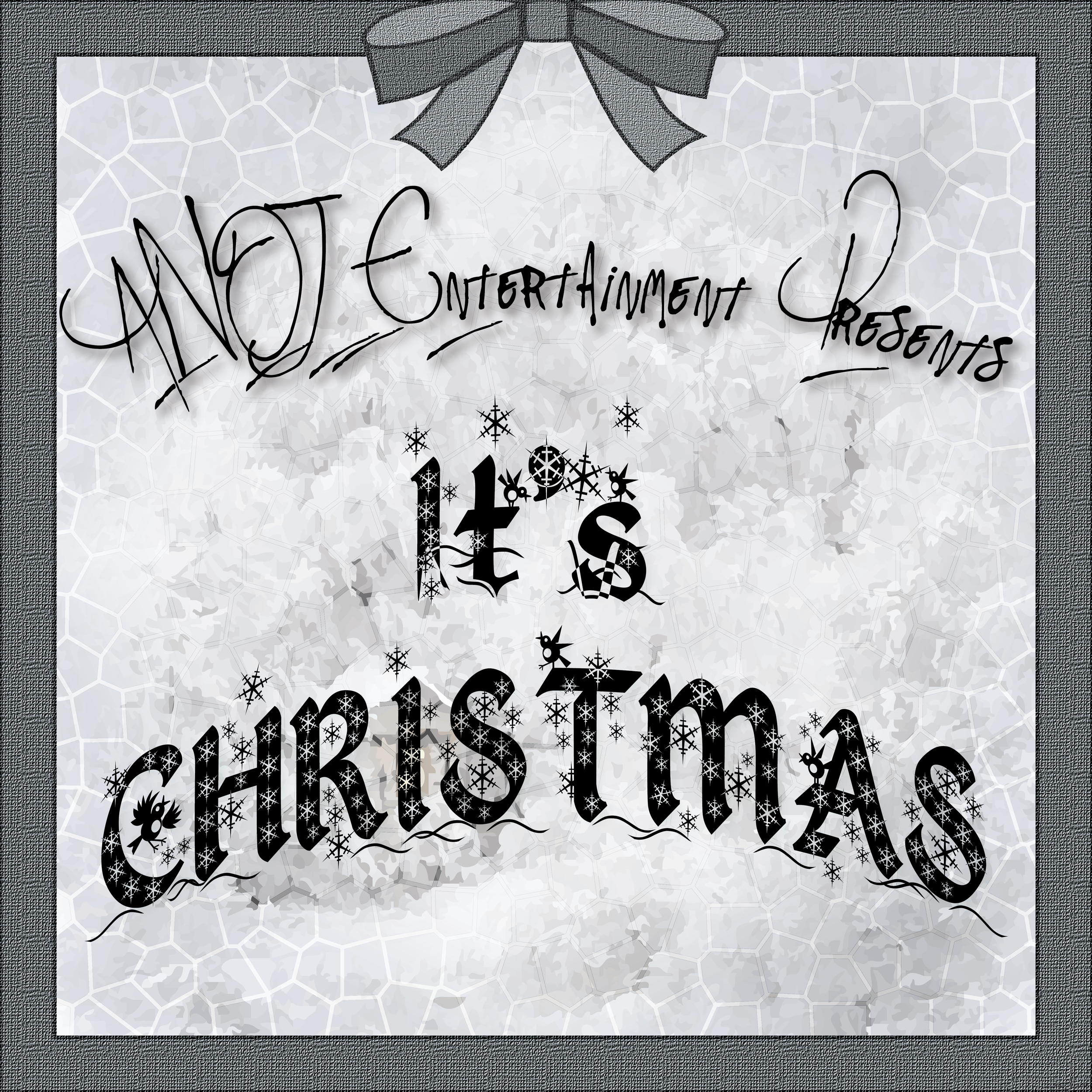 ITS CHRISTMAS ALBUM-01.png