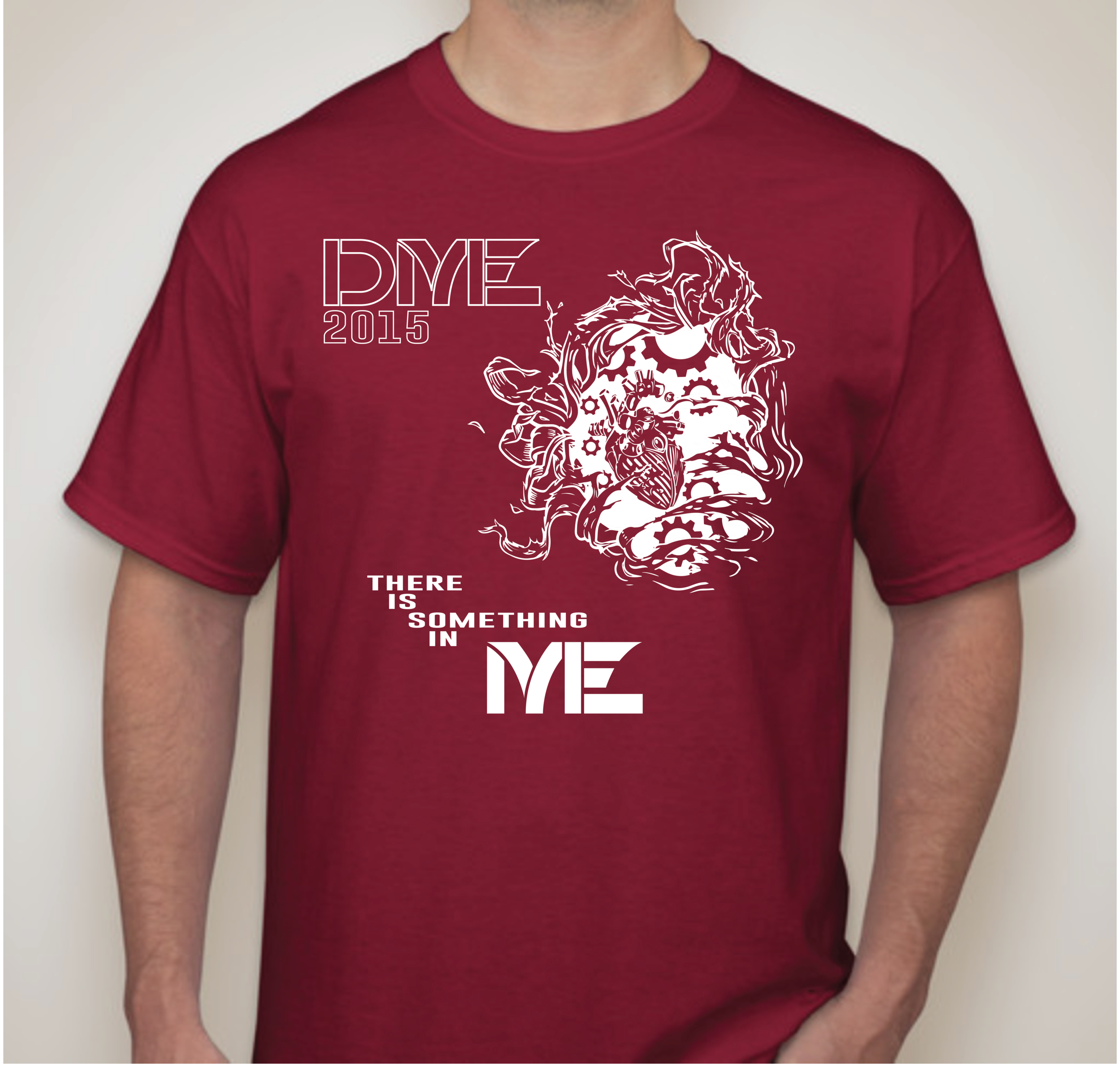 DME Shirt-07.png