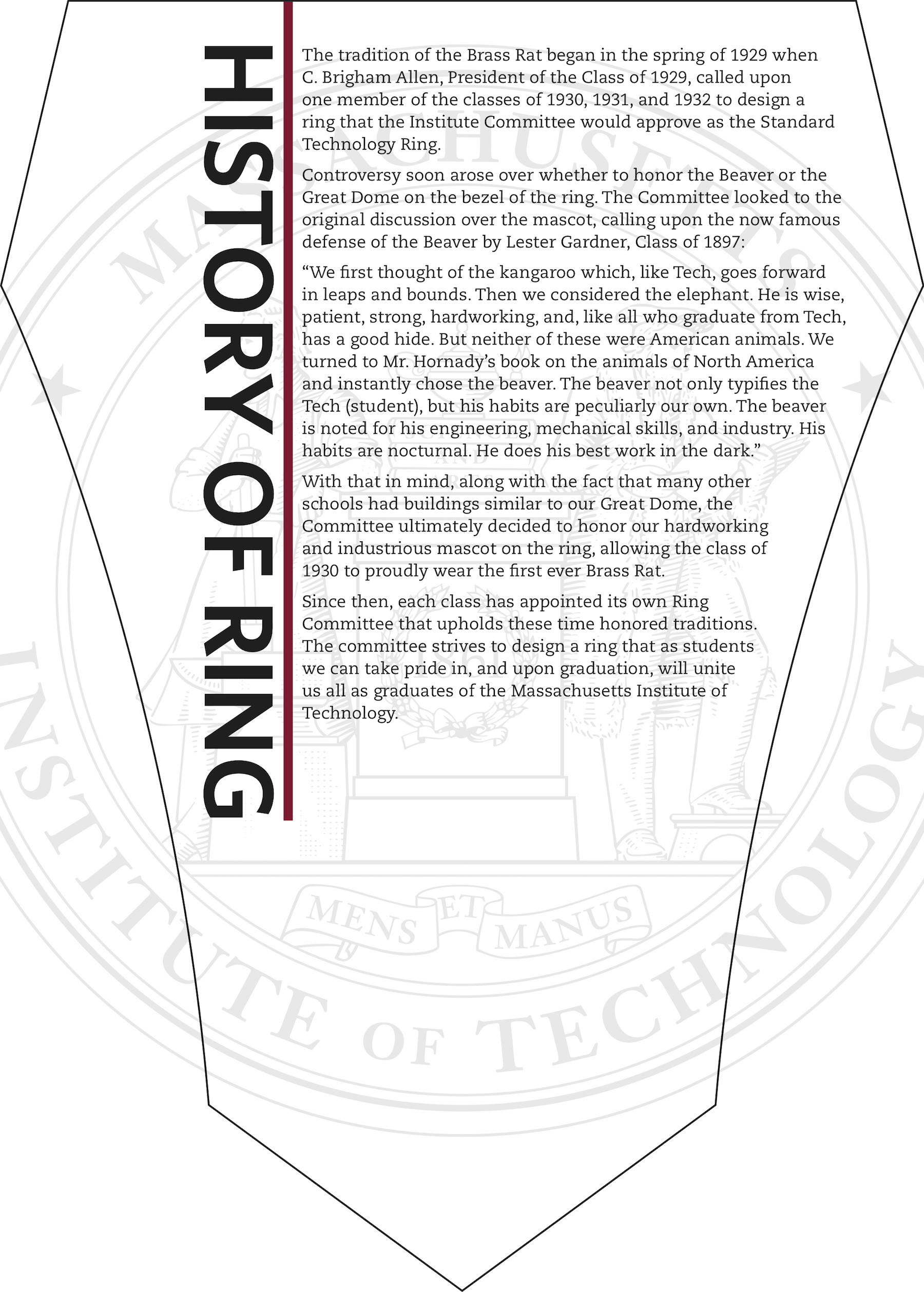 34-3352_2017 MIT_Ring booklet_PROOF-1-19-15-2 (dragged).png