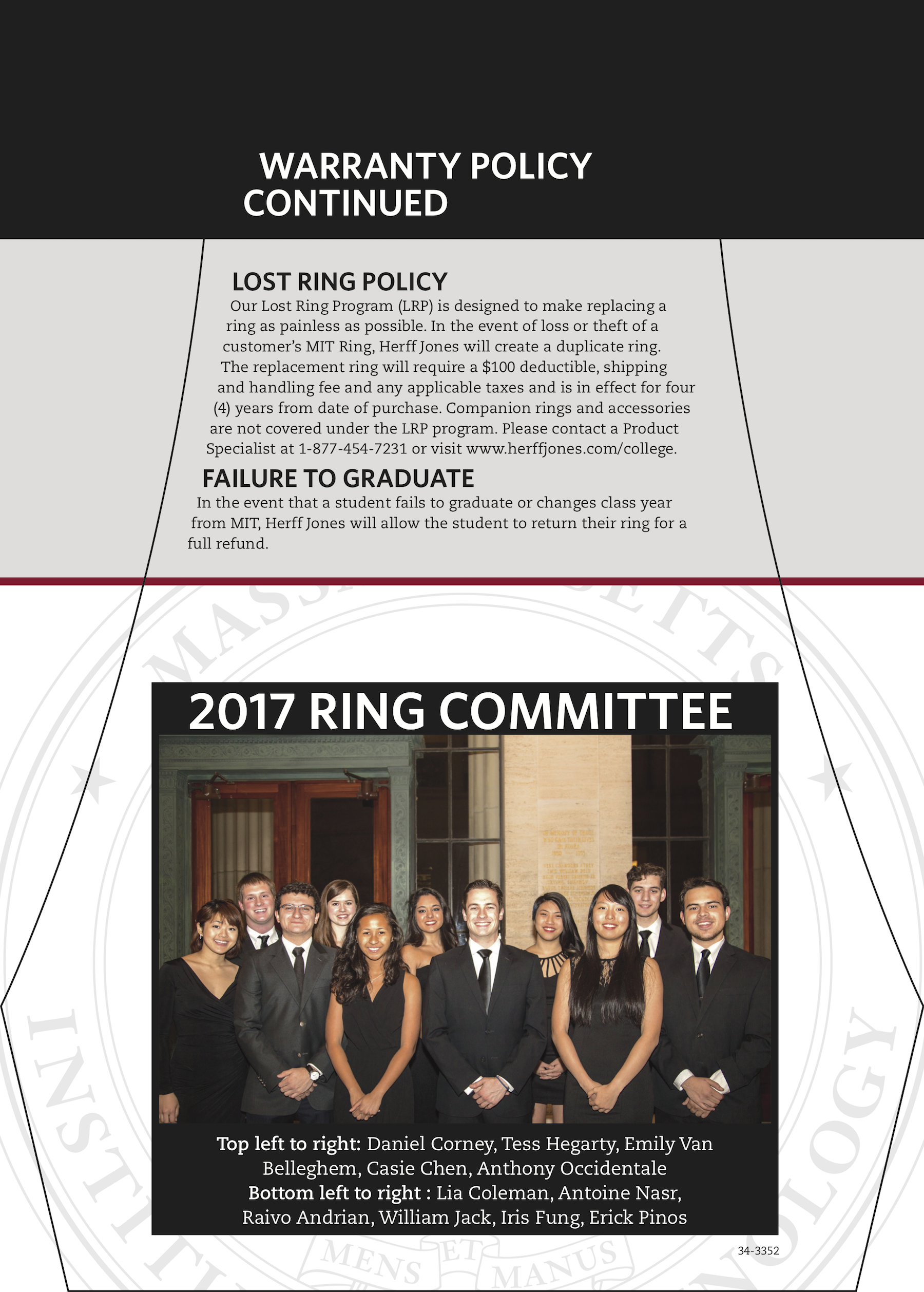 34-3352_2017 MIT_Ring booklet_PROOF-1-19-15-9 (dragged).png