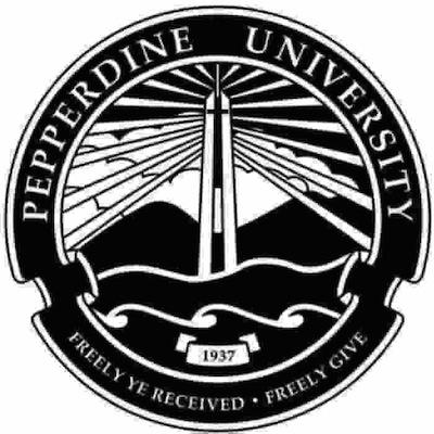 pepperdine logo.jpg