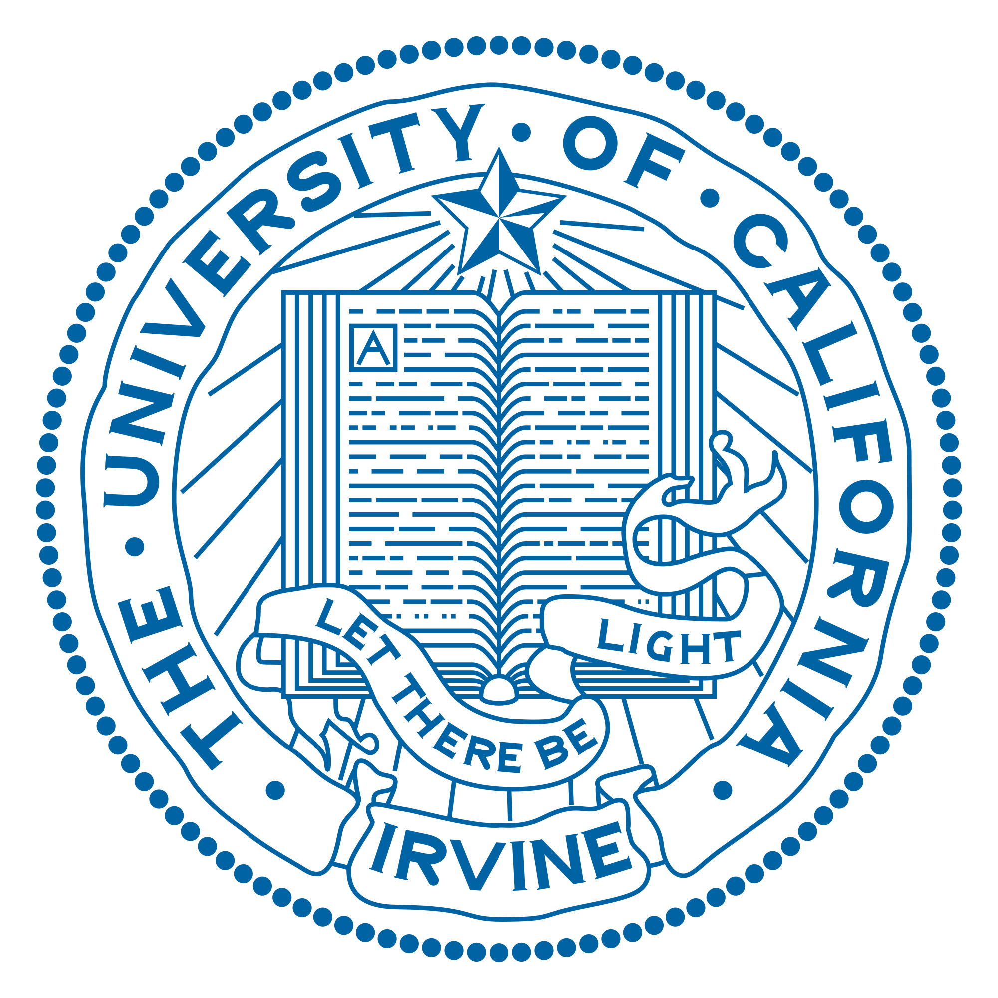 UCI-seal.png