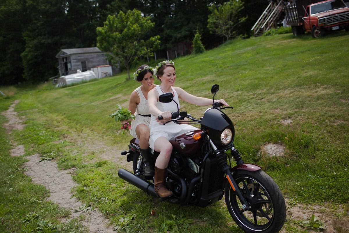Jenna+Courtney_Low_Res-150.jpg