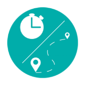 TimeOrMilage_Icon.png
