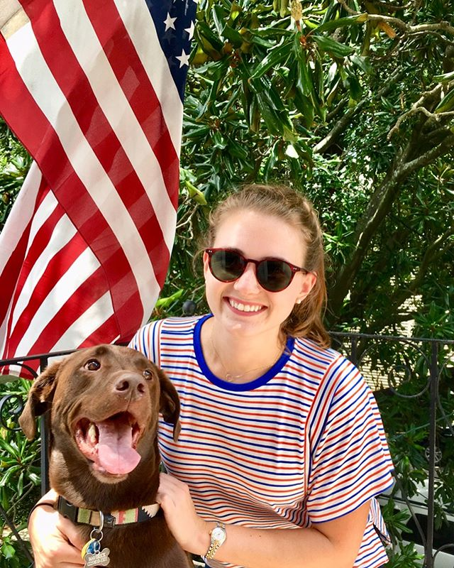 Is it me or my Sagan's he loves so much? #saganeyewear #comingsoon #sagan #eyewear #sunglasses #tradewhenyouwant #spottedinsagan #usa #godblessamerica #4thofjuly #nola