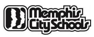 Memphis-City-Schools-logo.jpg
