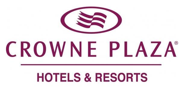 crown-plaza-logo.png