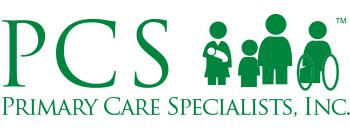 primary care specialists, inc.jpg