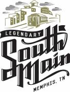 south main.png