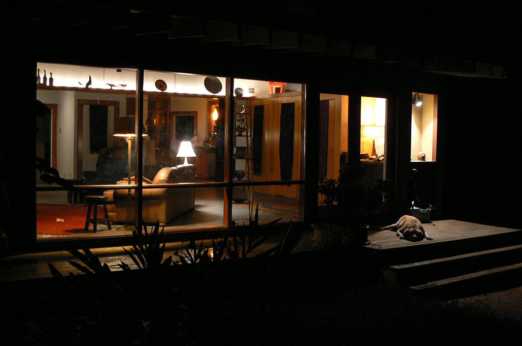 Pruett Residence 018.jpg