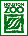 Houston Zoo Feature - ScratchmadeJournal.com