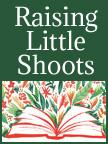 Raising Little Shoots Feature - ScratchmadeJournal.com