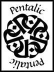 Pentalic Feature - ScratchmadeJournal.com
