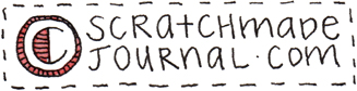 ©ScratchmadeJournal.com