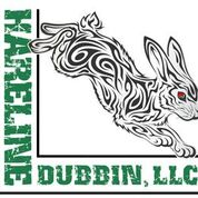 Hareline Logo.jpeg