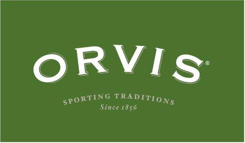 Orvis - Princeton