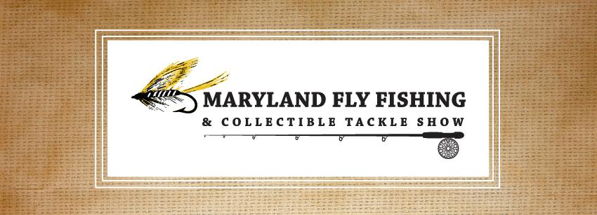 mdflyfishing-canvas.jpg