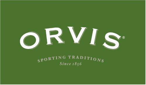 Orvis+logo.jpg