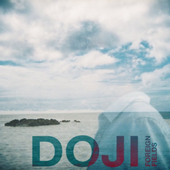 https://soundcloud.com/dojimusic
