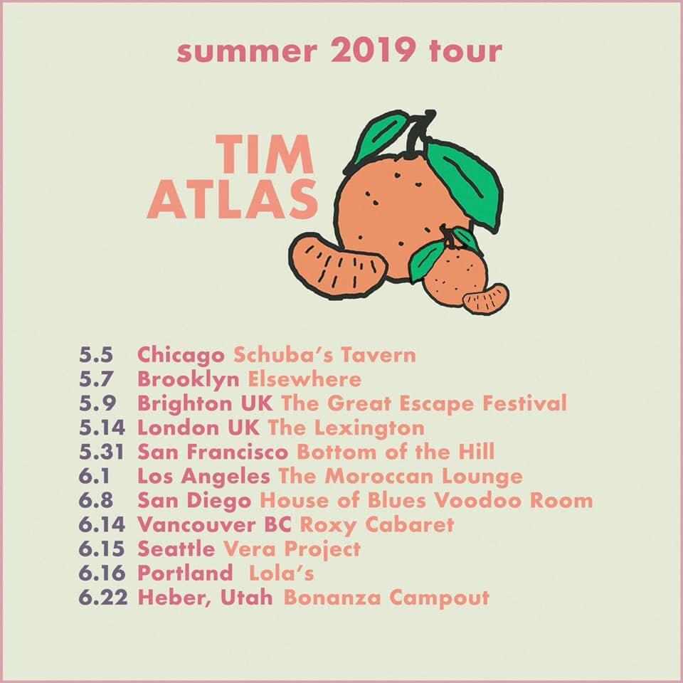 Summer 2019 Tour.jpg