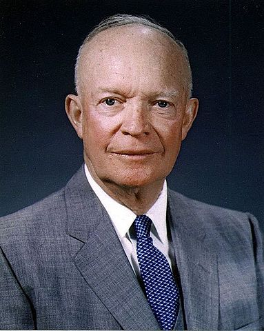 383px-Dwight_D._Eisenhower,_official_photo_portrait,_May_29,_1959.jpg