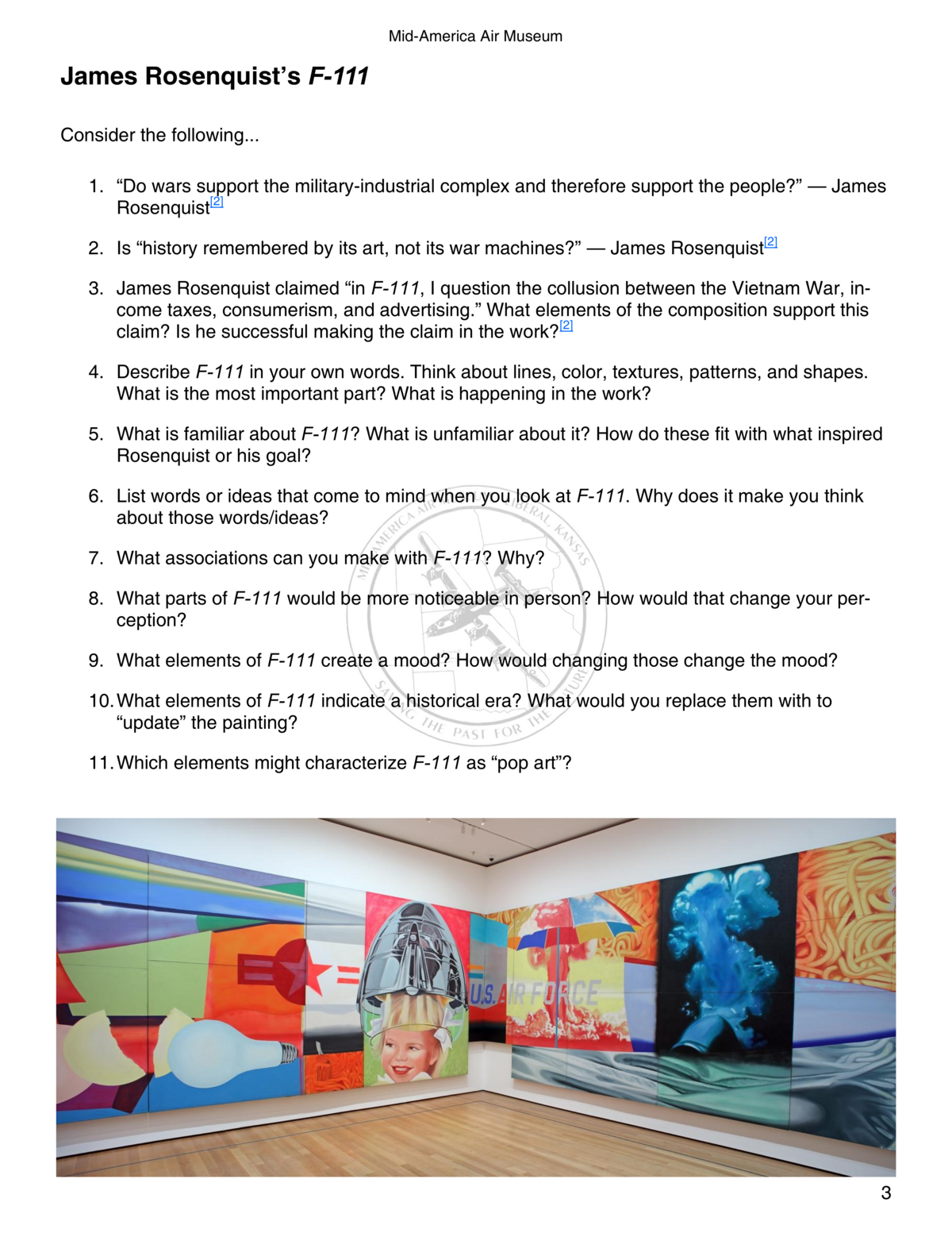 MAAM Art Packet 3.png