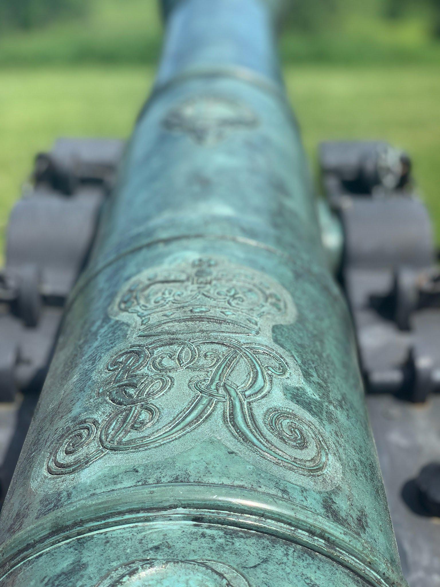 Saratoga_cannon.jpg