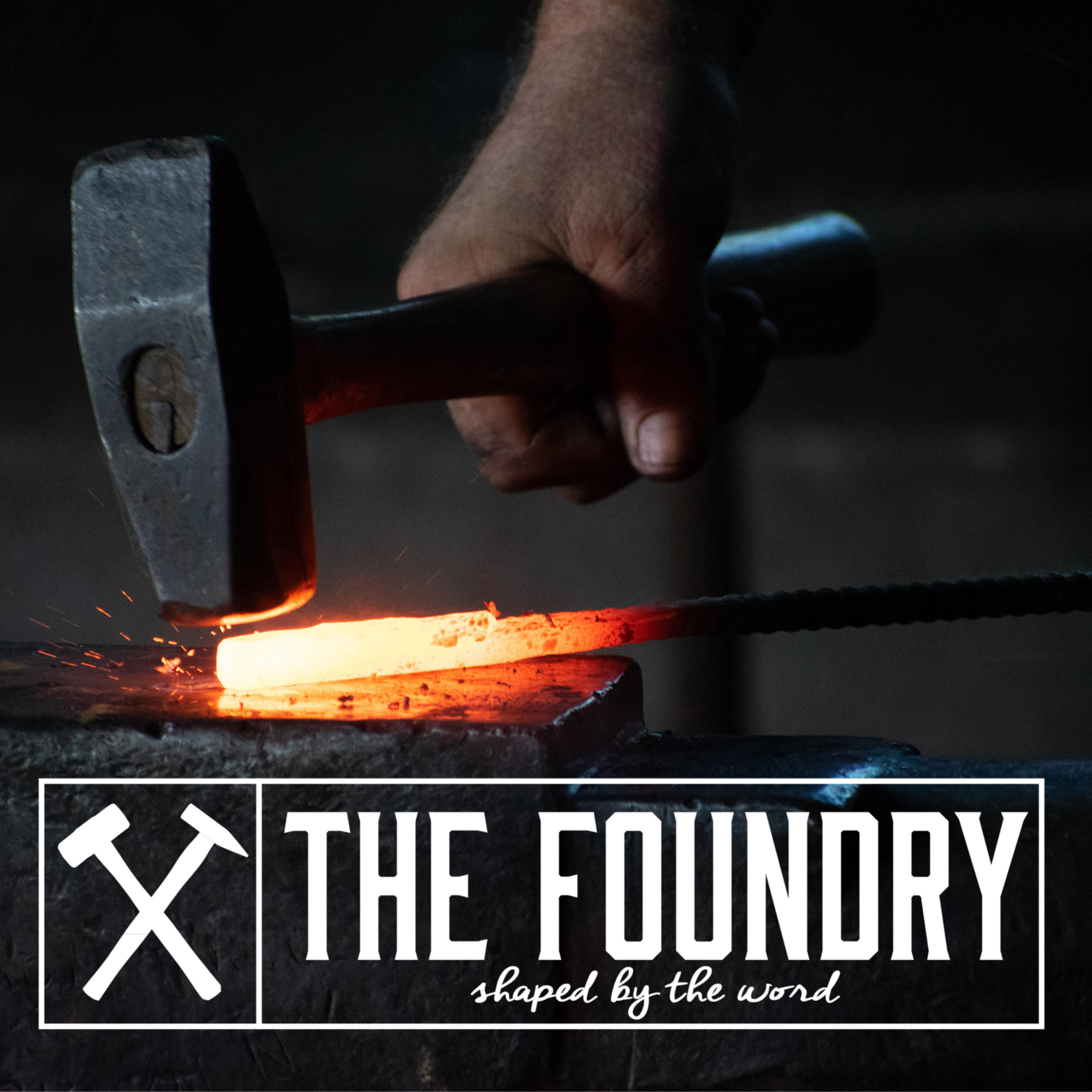 foundry podcast cover.png