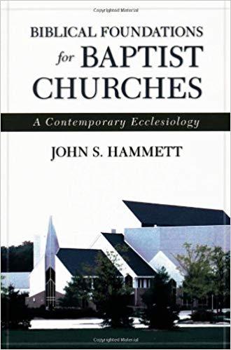 Biblical Ecclesiology Hammett.jpg
